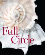 Full Circle - by Lorna Gentry | Professional Photographer Magazine